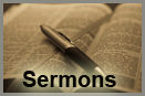 HighPower Sermon Available