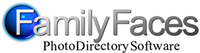 Highpower Resources - Family Faces Church Software