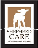 Shepherd Care logo