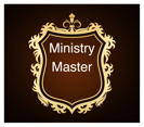 Highpower Resources - Ministry Master Church Software